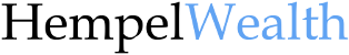 Hempel Wealth Management Logo
